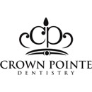 Crown Pointe Dentistry | Aledo, TX Dentist